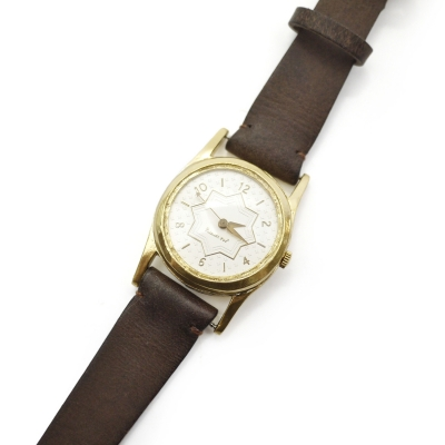 イグナチェフ / 腕時計(専用BOX付き)