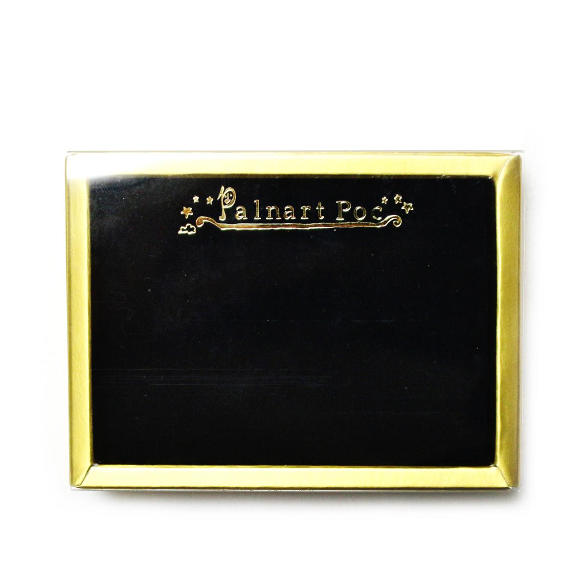 ギフトボックスゴールド / ギフトボックス ※リボン無しの商品となります。
