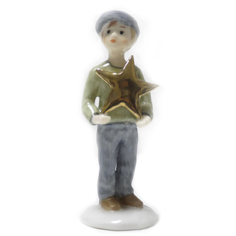 【セール】ウィルヘルムの星 / 陶器