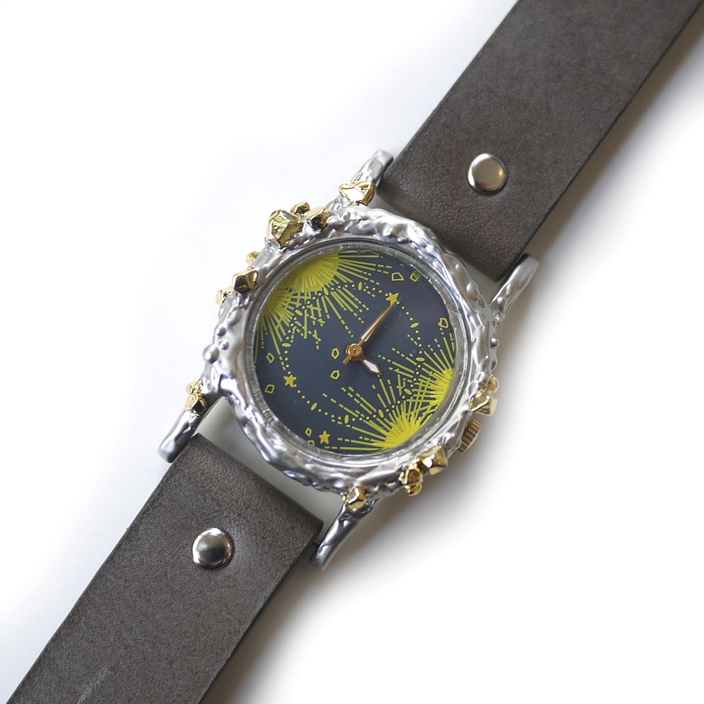 ジオティック/腕時計(専用BOX付き)