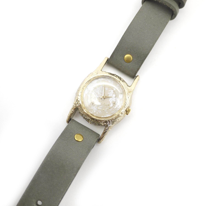 アポロ/腕時計(専用BOX付き)