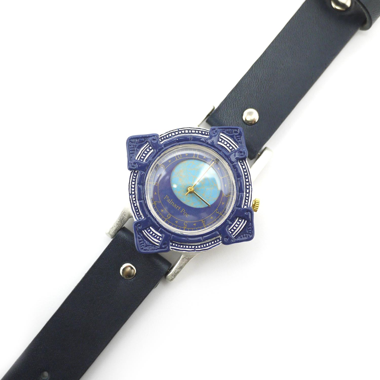 コスモサイン/腕時計(専用BOX付き)