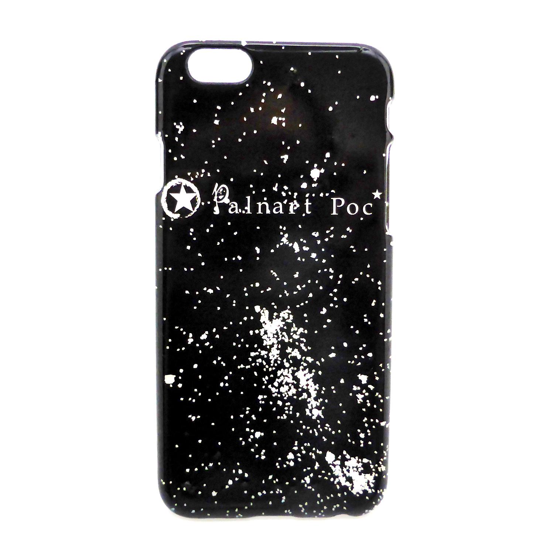 【セール】スタースプラッシュ/ スマートフォンケース(iPhone6・6s専用)