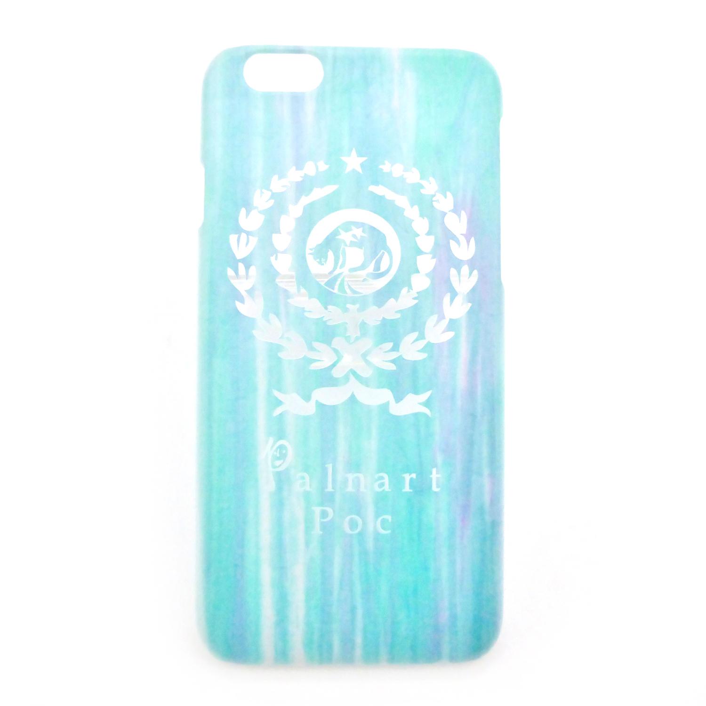 【セール】クララリーフ/ スマートフォンケース(iPhone6・6s専用)