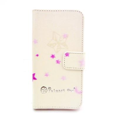 【セール】ミルキーウェイ/ スマートフォンケース(iPhone6・6sor5・5s専用)
