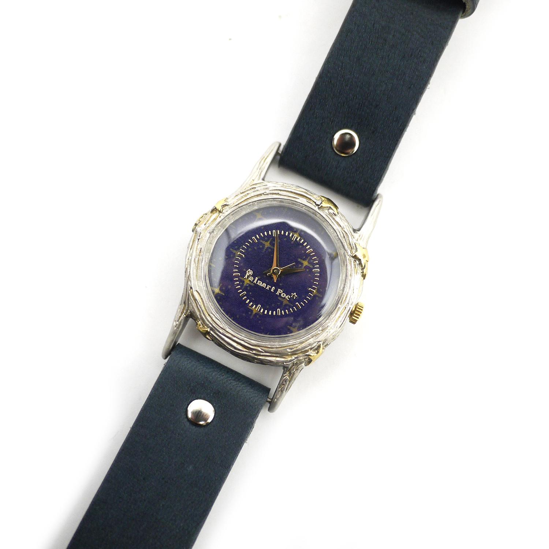 オデッセイ/腕時計(専用BOX付き)