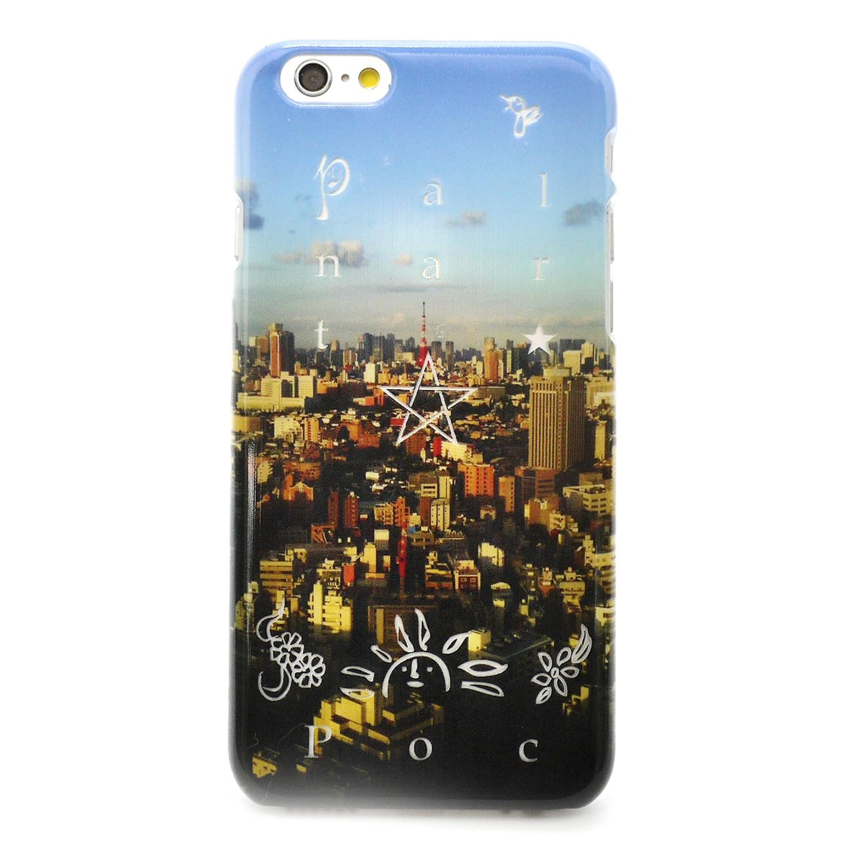 【セール】東京01/ スマートフォンケース(iPhone6・6s専用)