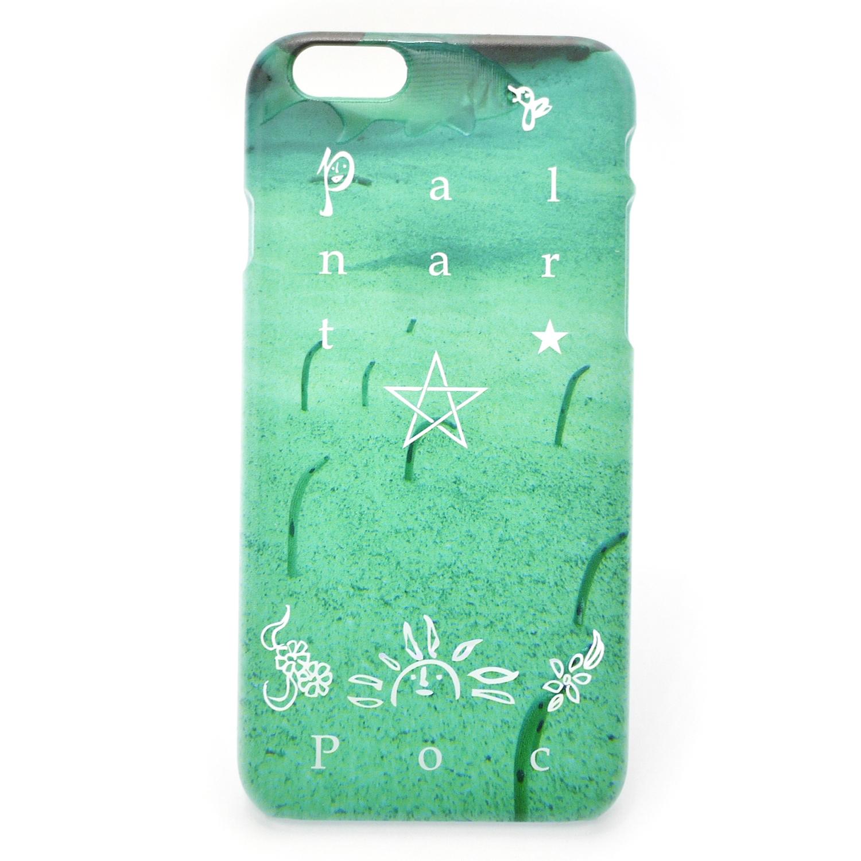 【セール】アナゴさん/ スマートフォンケース(iPhone6・6s専用)FUDGE掲載商品