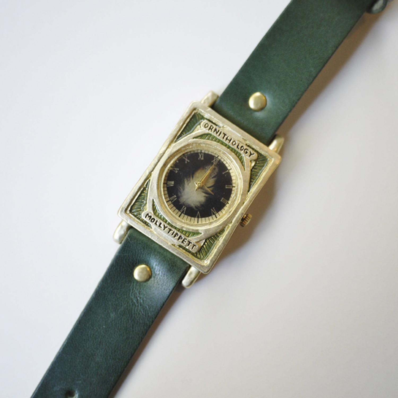 セレンディピティ/腕時計(専用BOX付き)