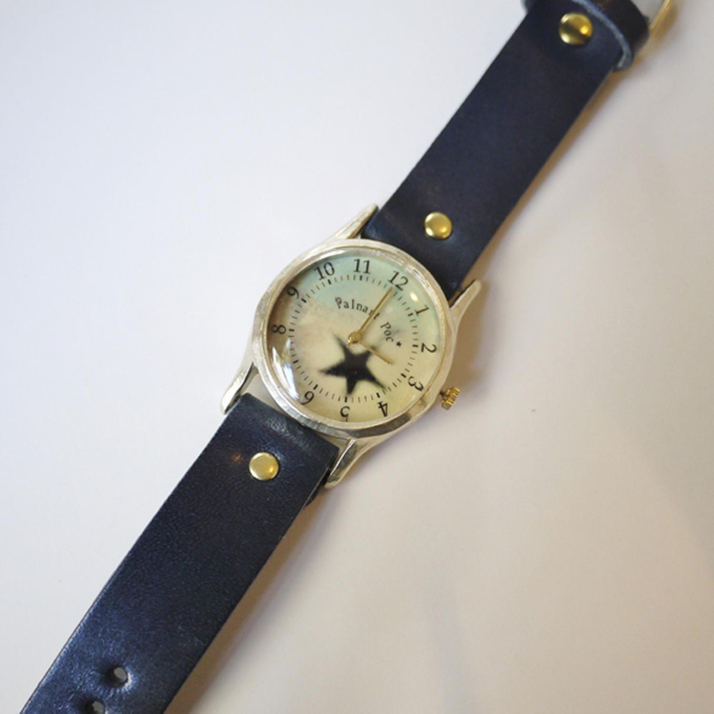 ジューン/腕時計(専用BOX付き)