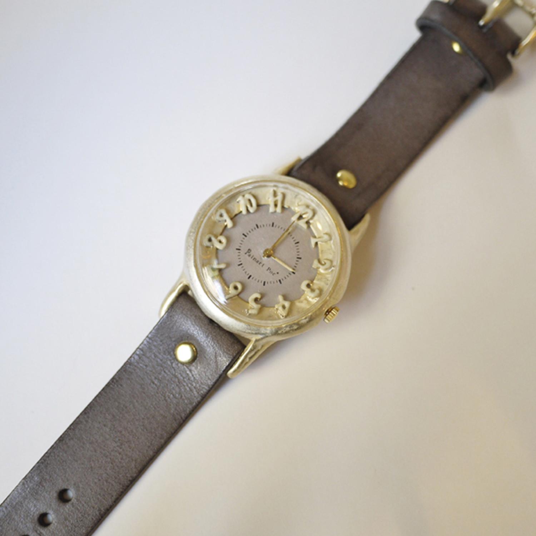 フォルトゥナ/腕時計(専用BOX付き)